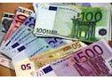 Los préstamos ofrecen fácil y rápido