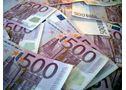 Oferta de servicio financiero en las 72 - En Castellón, Ares del Maestre