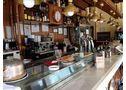 En traspaso Bar Restaurante 170m² con terraza en zona  Estrecho – Alvarado - En Madrid