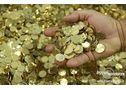 Oferta de préstamo de dinero -en dinero 72h en su cuenta de forma segura