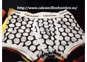 calzoncillos calvin klein baratos 2014,whatsapp 008613660429063 - En Barcelona, Aguilar de Segarra