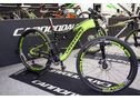 FOR SALE.: 2015 SPECIALIZED, TREK & CANNONDALE BIKES - En Barcelona