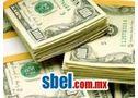 Servicio de préstamo de dinero palencia