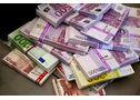 Líquido préstamos de dinero para las personas solvables