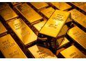 compradores de oro - En Madrid, Alcalá de Henares