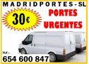 #MUDANZAS EXPRESS EN MAJADAHONDA,CARABANCHEL,PINTO**65x46oo8x47MP - En Madrid