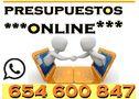 ESPAÑA-MADRID 65(;)46OO847 PORTES BARATOS ALUCHE - En Madrid