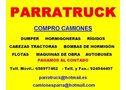 Compra camiones en toda españa - En Huelva