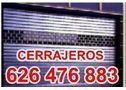Persianas metalicas benaguasil - 626 476 883