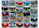 Los hombres de Calvin Klein Underwear acero algodón boxeadores Calzoncillos, 100 piezas-280 € - En Cáceres, Carcaboso