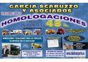 Asesoria tecnico juridica.689118022 - En Granada