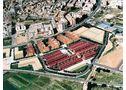 Local comercial en venta en Els Jardins de Reus - En Tarragona, Reus
