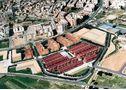 Local de obra nueva en reus - tarragona - En Tarragona, Reus