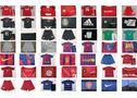 Tailandia versión bordado jersey Bayern Munich camisetas de www.futbolropa.com   - En Cádiz