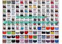 Accesorios para Calvin Klein ropa interior sujetador en China  - En Barcelona, Begues