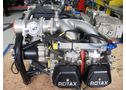 vende nuevo Rotax 447,503,582,912,914 - En Madrid