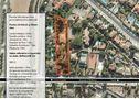 Magnífica parcela de 3837metros cuadrados - En Córdoba