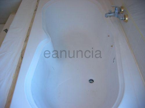 Reparacion y esmaltado de bañeras y ducha - Anuncios Gratis