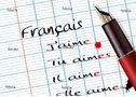 Interprete nativa imparte clases de francés