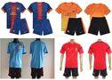 Camiseta de fútbol España roja,2013 Camiseta de fútbol los equipos nacionales, club de fútbol camisetas - En Valencia, Corbera