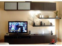 Mueble de salon ikea besta anuncios gratis for Mueble lack ikea