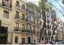 Barrio salamanca appartment - En Salamanca