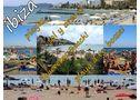 ˜� ibiza☆ playas, naturaleza , cultura y mucha diversión !