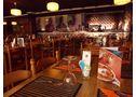 Se vende Restaurante montado en playa centro de guardamar del segura - En Alicante, Guardamar del Segura