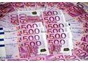 E ofrezco de préstamo de dinero de 2000€ a 4.000.000€