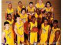 Precio más, NBA camisetas www.wholesalenbajerseys1.com - En León, Bañeza (La)