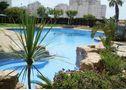 Apto lujo residencial las bitacoras ii a - En Alicante