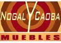 tiENDA DE MUEBLES EN MURCIA CENTRO CIUDAD - En Murcia